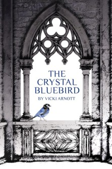 cover_ARNOTT V_The Crystal Bluebird