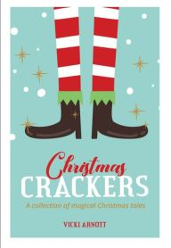 ARNOTT_Christmas Crackers 2