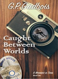 cover_1 caught between worlds