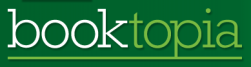 Booktopia_Au