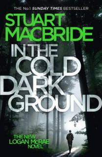 MacBRIDE_Stuart-In The Cold Dark Ground