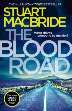 MacBRIDE_Stuart-The Dark Road