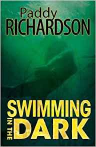 cover_Swimming in th Dark